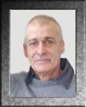 Denis Ouellet 1959-2020