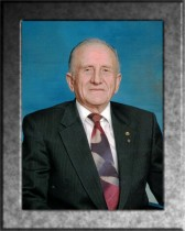 Hector Jean 1931-2020