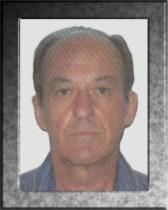 André Dubois 1953-2020