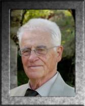 Jean-Roch Côté 1927-2020