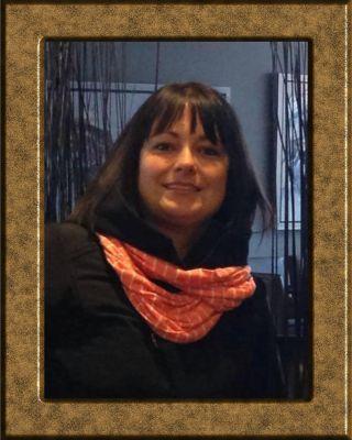 Sandra Viel 1980-2020