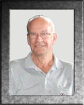 Roger Larrivée 1932-2020