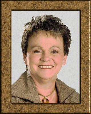 Diane Foster-Lowe 1948-2021