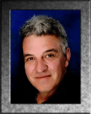 Pierre Lavoie 1963-2021