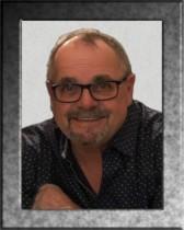 Gilles Rioux 1952-2021