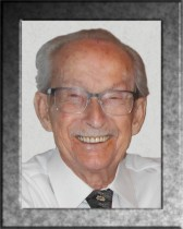 Raymond Boulay 1928-2021