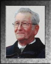 Sylvain Roy 1928-2021