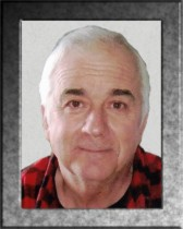Mario Rioux 1954-2021