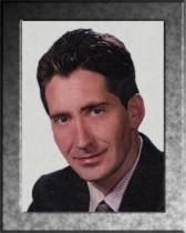 Gilles St-Pierre 1966-2021