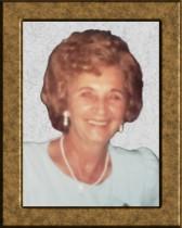 Odette Gagnon 1939-2021