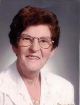 Rita Deschamps-Laplante 1926-2021