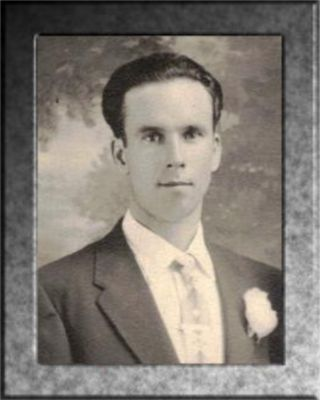 Georges Fournier 1931-2021
