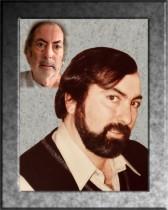 Michel Belzile (condoléances à Trois-Pistoles) 1952-2021
