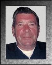 Paul Sirois 1943-2021