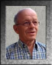 Alfred Filion 1933-2021