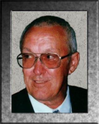Pierre Charron 1939-2021