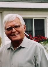 Gaétan Paradis 1940-2007