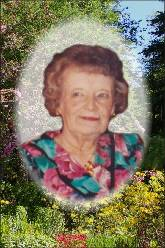 Marie-Reine Leclerc 1911-2011