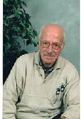 Yvon Sirois, fondateur du garage Yvon Sirois et Fils de St-Jean-de-Dieu 1931-2011