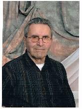 Camilien Malenfant 1931-2011