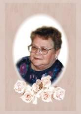 Thérèse Dupuis 1928-2011