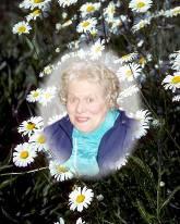 Juliette Chamberland 1919-2011