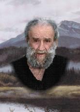 Roger Gagnon 1933-2011