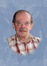 Grégoire Lepage 1930-2011