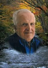 Roland Sénéchal 1936-2012