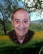 Gérard Albert 1934-2012