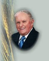 Claude Lafrance 1928-2013