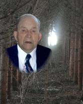 Louis Labrie 1917-2013