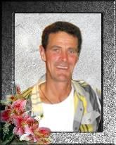 Louis Côté 1962-2013