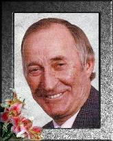Gilles Denis 1941-2014