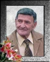 Louis-Cyrice Martel 1924-2014