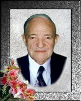 Fernand Ouellet 1922-2014