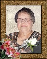 Thérèse Jean-Jouvin 1928-2014