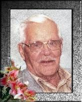 Charles-Eugène Pinel 1914-2014
