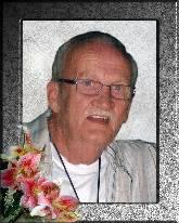 Mario Ouellet 1949-2014