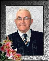 Émile Sénéchal 1916-2014