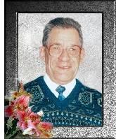 Jean-Marc Gagnon 1925-2014