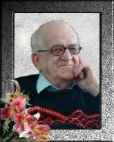 Lionel Thériault 1922-2014