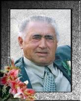 Fernand Dubé 1928-2014
