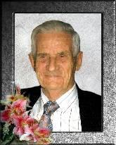 Léonard Jean 1921-2015