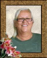 Jocelyne Pronovost 1949-2015