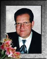 Raymond Dionne (co-fondateur du garage A.R.Dionne de Biencourt) 1943-2015