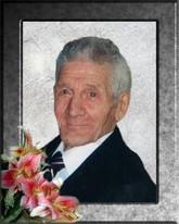 Ligouri Côté 1929-2015