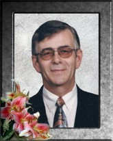 Jean-Pierre Bélanger 1942-2015