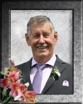 René April 1941-2016