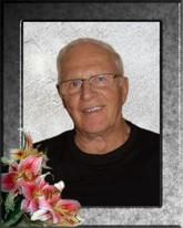Roger Cimon 1936-2016